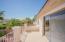 10313 W ROANOKE Avenue, Avondale, AZ 85392