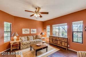 17237 E GRANDE Boulevard, 105, Fountain Hills, AZ 85268