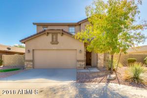 11763 W YUMA Street, Avondale, AZ 85323
