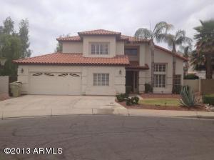 19002 N 73RD Lane, Glendale, AZ 85308
