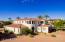 1777 W OCOTILLO Road, 14, Chandler, AZ 85248