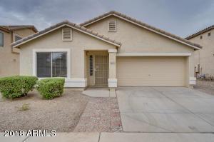 16591 W FILLMORE Street, Goodyear, AZ 85338