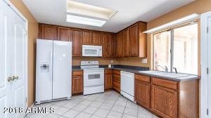 5643 W PURDUE Avenue, Glendale, AZ 85302