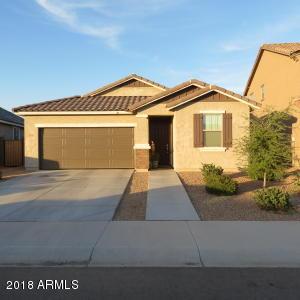 12036 W DESERT SUN Lane, Peoria, AZ 85383
