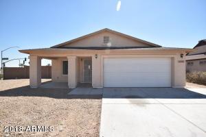 10301 W LOMA Lane, Peoria, AZ 85345