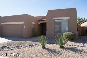 15144 N 100TH Way, Scottsdale, AZ 85260