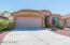 11417 W LOCUST Lane, Avondale, AZ 85323