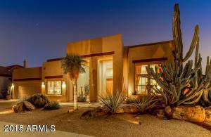 4805 E CIELO GRANDE Avenue, Phoenix, AZ 85054