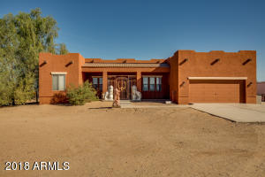33408 W LOWER BUCKEYE Road, Tonopah, AZ 85354