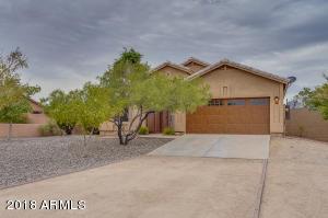38719 N 7TH Street, Phoenix, AZ 85086