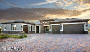 5327 E PRICKLEY PEAR Road
