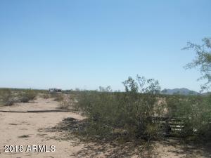 19523 N Reggae Road, H, Maricopa, AZ 85139