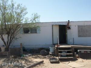 21755 N Venito Road, Maricopa, AZ 85139