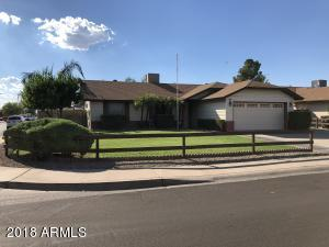 10510 N 69TH Avenue, Peoria, AZ 85345