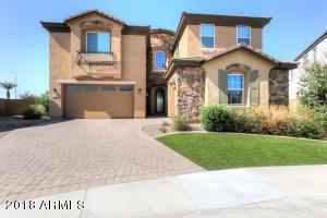 980 S MARIE Drive, Chandler, AZ 85225