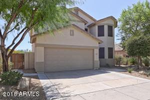 18177 W CARDINAL Drive, Goodyear, AZ 85338