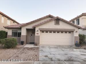 3809 W VILLA LINDA Drive, Glendale, AZ 85310