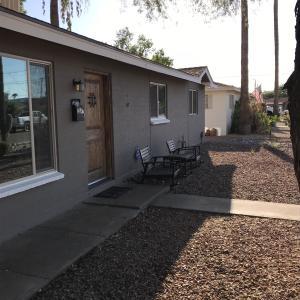 2247 W PALO VERDE Drive, Phoenix, AZ 85015
