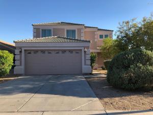 10771 W 2ND Street, Avondale, AZ 85323