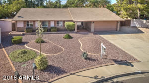 15856 N 48TH Place, Scottsdale, AZ 85254