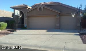 631 W CITRUS Way, Chandler, AZ 85248