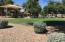 12563 W WINDSOR Boulevard, Litchfield Park, AZ 85340