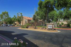 2333 E SOUTHERN Avenue, 2048, Tempe, AZ 85282