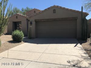 8219 E BEARDSLEY Road, Scottsdale, AZ 85255