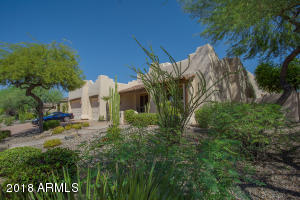 4055 N RECKER Road, 76, Mesa, AZ 85215