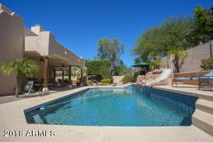 4055 N RECKER Road, 76, Mesa, AZ 85215