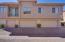 42424 N GAVILAN PEAK Parkway, 53102, Anthem, AZ 85086