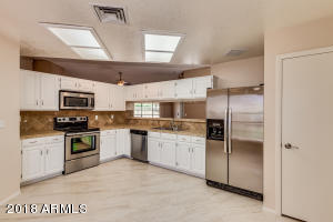 18813 N 71ST Lane, Glendale, AZ 85308