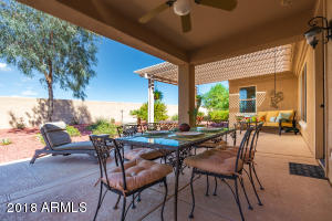 12944 W JUNIPERO Drive, Sun City West, AZ 85375