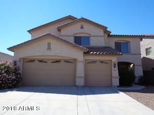 44343 W ADOBE Circle, Maricopa, AZ 85139