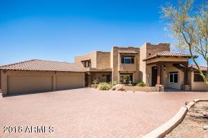 2918 N 90TH Street, Mesa, AZ 85207