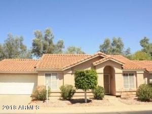 3900 W DUBLIN Street, Chandler, AZ 85226