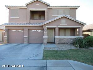 7812 S 48TH Lane, Laveen, AZ 85339