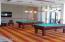 Kiva Club Pool tables