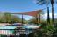 Kiva Club Pool