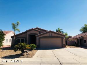 11153 W MADELINE CHRISTIAN Avenue, Surprise, AZ 85378