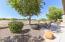 28254 N 123RD Lane, Peoria, AZ 85383