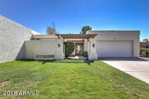 6209 E KELTON Lane, Scottsdale, AZ 85254