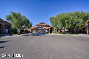 16462 N 56TH Place, Scottsdale, AZ 85254