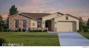 11554 W Tanaza Drive, Peoria, AZ 85383