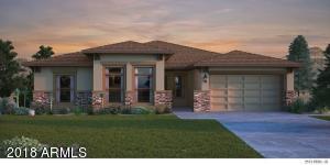 11568 W Tanaza Drive, Peoria, AZ 85383