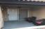 520 N STAPLEY Drive, 180, Mesa, AZ 85203