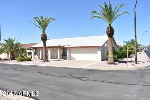 8312 E EMELITA Avenue, Mesa, AZ 85208