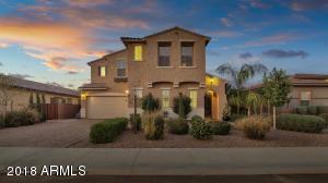 3022 E BEECHNUT Place, Chandler, AZ 85249