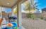 20228 W DESERT BLOOM Street, Buckeye, AZ 85326