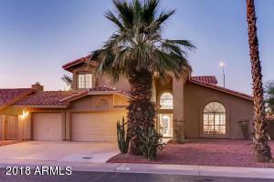 5018 E KAREN Drive, Scottsdale, AZ 85254